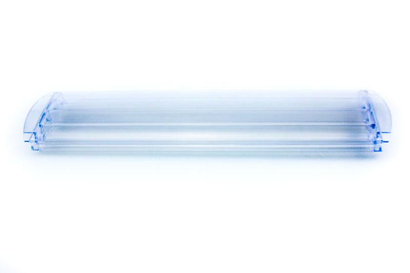 NEU! PC-Solar-Laubgrun