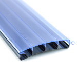 PVC-Solar